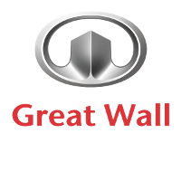 02.logo_greatwall.png