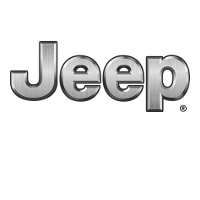 05.logo_jeep.png