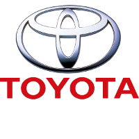 13.logo_toyota.png